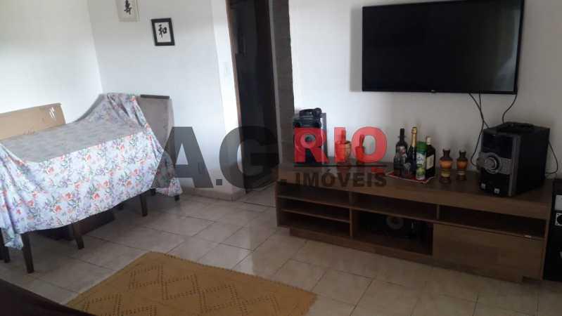 WhatsApp Image 2019-11-22 at 1 - Casa Rio de Janeiro,Oswaldo Cruz,RJ À Venda,3 Quartos,120m² - VVCA30091 - 20