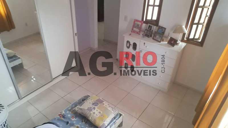 WhatsApp Image 2019-11-22 at 1 - Casa Rio de Janeiro,Oswaldo Cruz,RJ À Venda,3 Quartos,120m² - VVCA30091 - 22