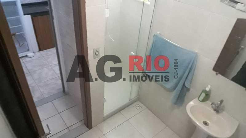 WhatsApp Image 2019-11-22 at 1 - Casa Rio de Janeiro,Oswaldo Cruz,RJ À Venda,3 Quartos,120m² - VVCA30091 - 23