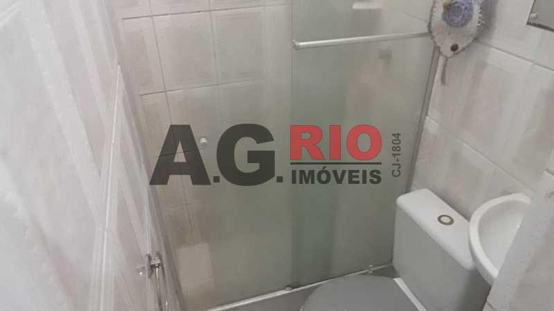 WhatsApp Image 2019-11-22 at 1 - Casa Rio de Janeiro,Oswaldo Cruz,RJ À Venda,3 Quartos,120m² - VVCA30091 - 25