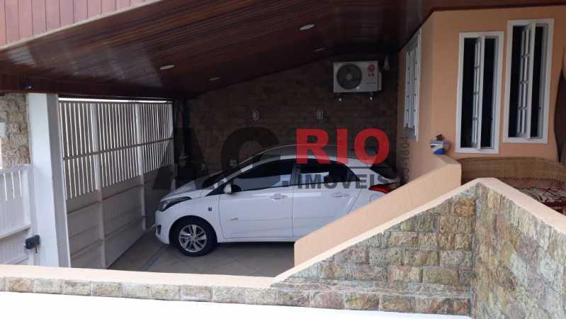 WhatsApp Image 2019-11-21 at 1 - Casa em Condomínio Rio de Janeiro, Tanque, RJ À Venda, 3 Quartos, 89m² - VVCN30083 - 6