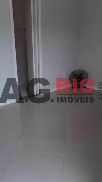 WhatsApp Image 2019-11-21 at 1 - Casa em Condomínio Rio de Janeiro, Tanque, RJ À Venda, 3 Quartos, 89m² - VVCN30083 - 24