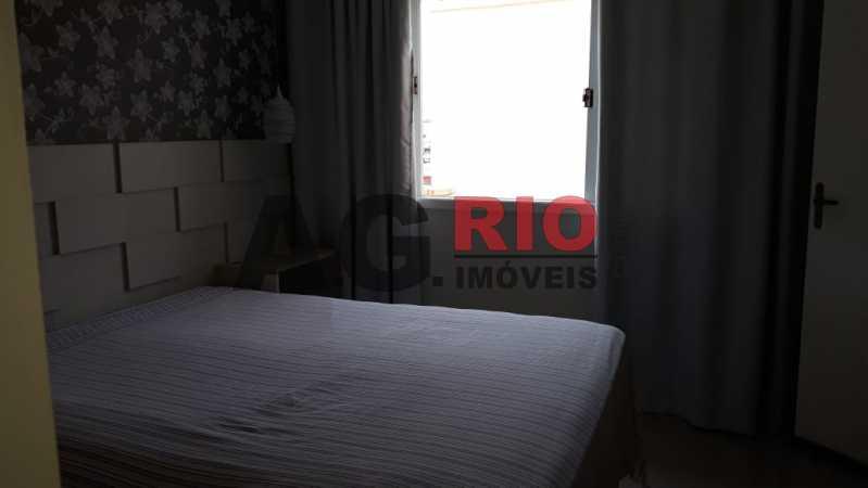 WhatsApp Image 2019-11-21 at 1 - Casa em Condomínio Rio de Janeiro, Tanque, RJ À Venda, 3 Quartos, 89m² - VVCN30083 - 27