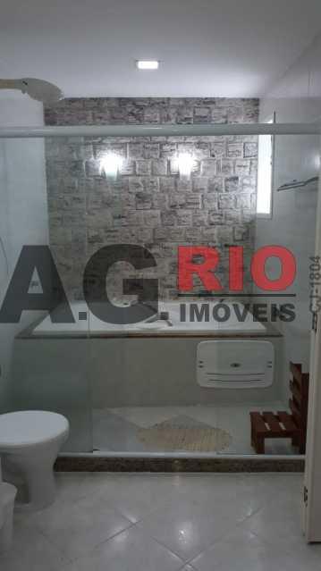 WhatsApp Image 2019-11-21 at 1 - Casa em Condomínio Rio de Janeiro, Tanque, RJ À Venda, 3 Quartos, 89m² - VVCN30083 - 30