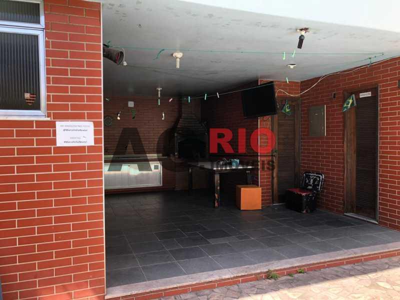 WhatsApp Image 2019-11-30 at 1 - Casa 3 quartos à venda Rio de Janeiro,RJ - R$ 900.000 - VVCA30092 - 3