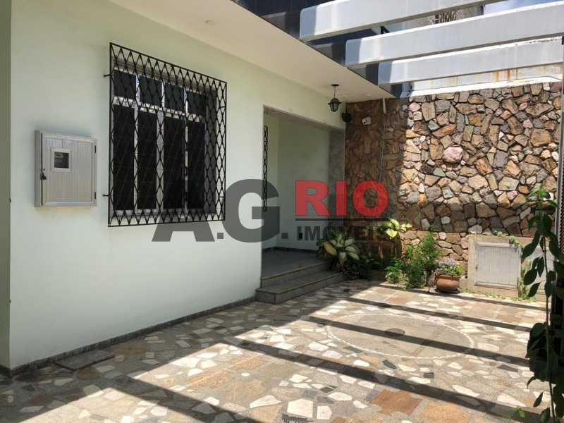WhatsApp Image 2019-11-30 at 1 - Casa 3 quartos à venda Rio de Janeiro,RJ - R$ 900.000 - VVCA30092 - 5