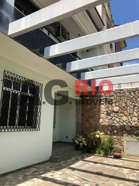 WhatsApp Image 2019-11-30 at 1 - Casa 3 quartos à venda Rio de Janeiro,RJ - R$ 900.000 - VVCA30092 - 6