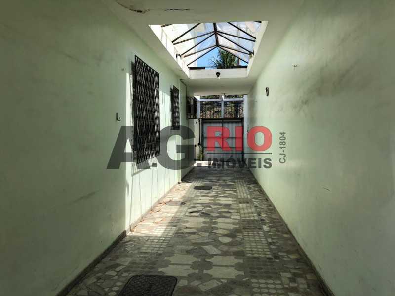 WhatsApp Image 2019-11-30 at 1 - Casa 3 quartos à venda Rio de Janeiro,RJ - R$ 900.000 - VVCA30092 - 7