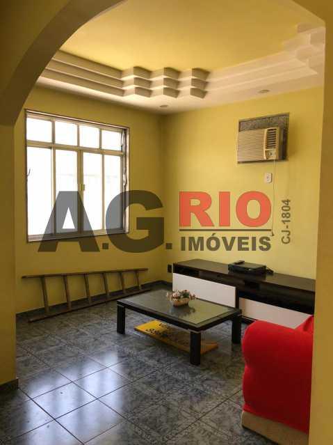WhatsApp Image 2019-11-30 at 1 - Casa 3 quartos à venda Rio de Janeiro,RJ - R$ 900.000 - VVCA30092 - 8