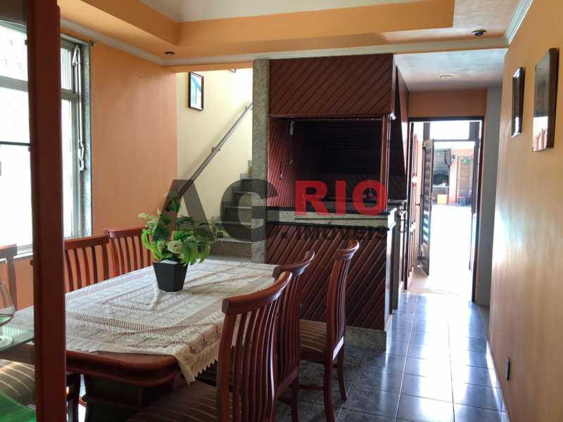WhatsApp Image 2019-11-30 at 1 - Casa 3 quartos à venda Rio de Janeiro,RJ - R$ 900.000 - VVCA30092 - 10