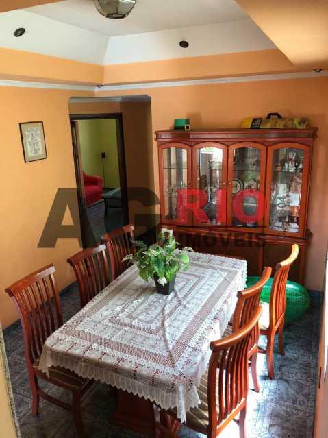 WhatsApp Image 2019-11-30 at 1 - Casa 3 quartos à venda Rio de Janeiro,RJ - R$ 900.000 - VVCA30092 - 12
