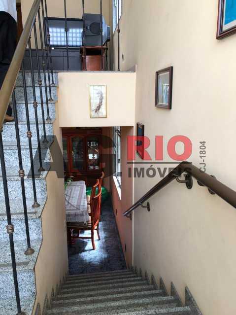 WhatsApp Image 2019-11-30 at 1 - Casa 3 quartos à venda Rio de Janeiro,RJ - R$ 900.000 - VVCA30092 - 13