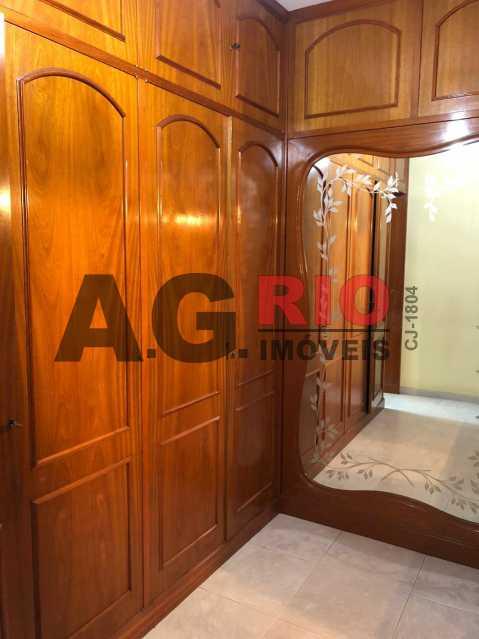 WhatsApp Image 2019-11-30 at 1 - Casa 3 quartos à venda Rio de Janeiro,RJ - R$ 900.000 - VVCA30092 - 15