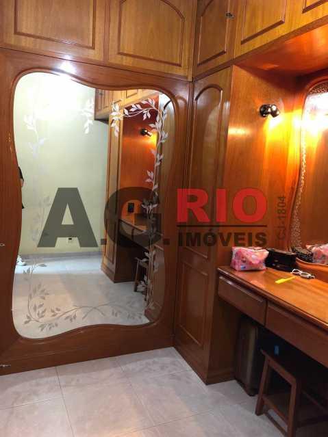 WhatsApp Image 2019-11-30 at 1 - Casa 3 quartos à venda Rio de Janeiro,RJ - R$ 900.000 - VVCA30092 - 17