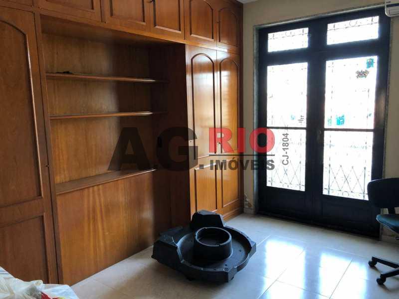 WhatsApp Image 2019-11-30 at 1 - Casa 3 quartos à venda Rio de Janeiro,RJ - R$ 900.000 - VVCA30092 - 18