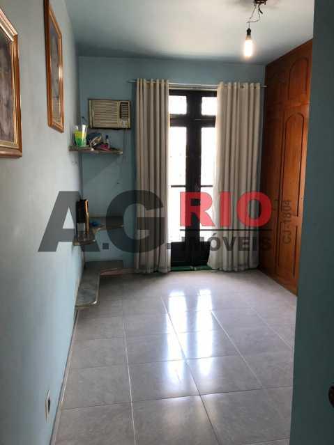 WhatsApp Image 2019-11-30 at 1 - Casa 3 quartos à venda Rio de Janeiro,RJ - R$ 900.000 - VVCA30092 - 19