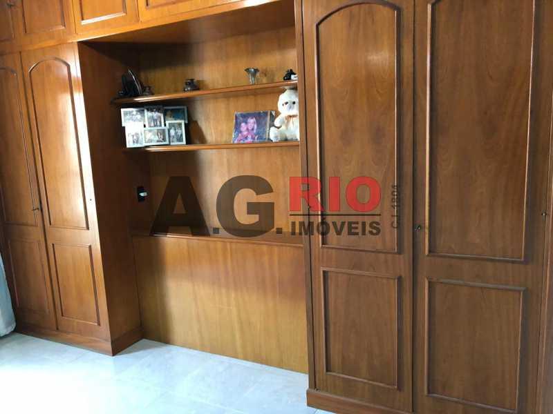 WhatsApp Image 2019-11-30 at 1 - Casa 3 quartos à venda Rio de Janeiro,RJ - R$ 900.000 - VVCA30092 - 20