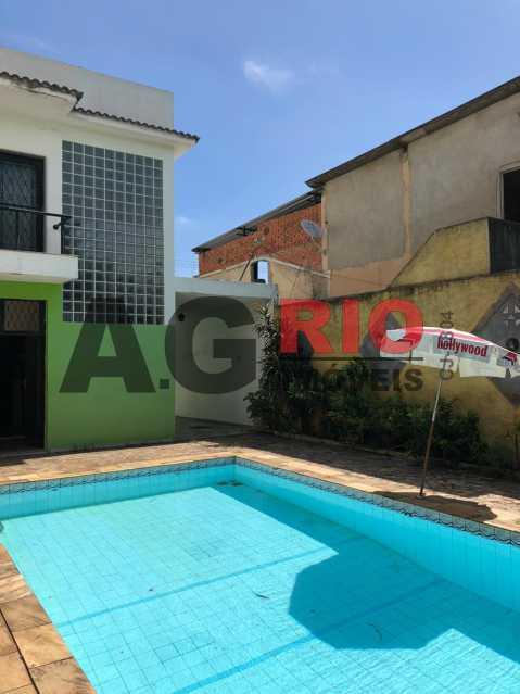 WhatsApp Image 2019-11-30 at 1 - Casa 3 quartos à venda Rio de Janeiro,RJ - R$ 900.000 - VVCA30092 - 23