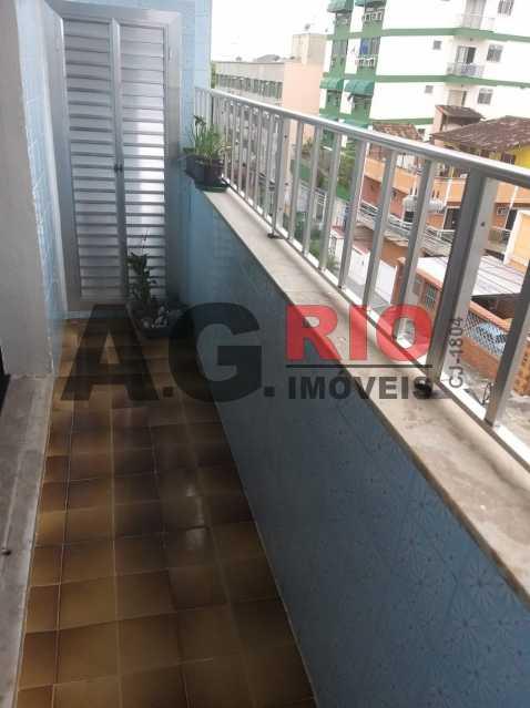 WhatsApp Image 2019-11-11 at 1 - Apartamento Rio de Janeiro,Vila Valqueire,RJ À Venda,2 Quartos,60m² - VVAP20549 - 15