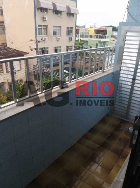 WhatsApp Image 2019-11-11 at 1 - Apartamento Rio de Janeiro,Vila Valqueire,RJ À Venda,2 Quartos,60m² - VVAP20549 - 1