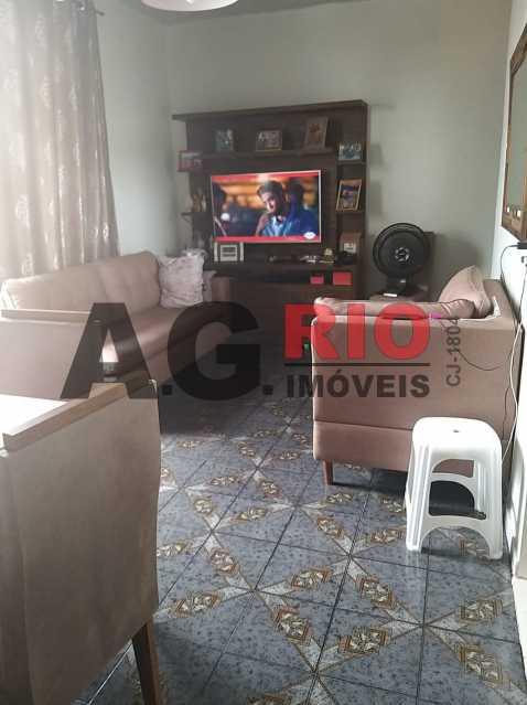 WhatsApp Image 2019-11-11 at 1 - Apartamento Rio de Janeiro,Vila Valqueire,RJ À Venda,2 Quartos,60m² - VVAP20549 - 4