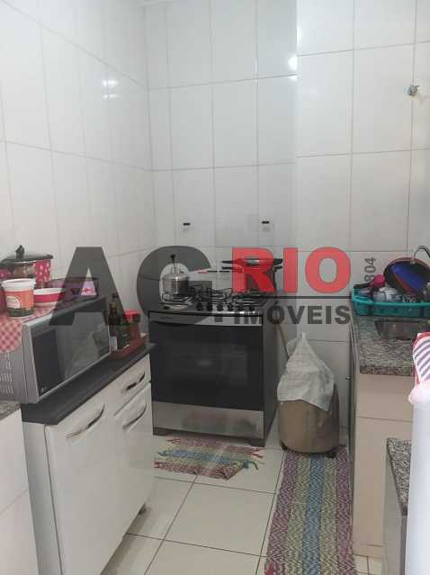 WhatsApp Image 2019-11-11 at 1 - Apartamento Rio de Janeiro,Vila Valqueire,RJ À Venda,2 Quartos,60m² - VVAP20549 - 11