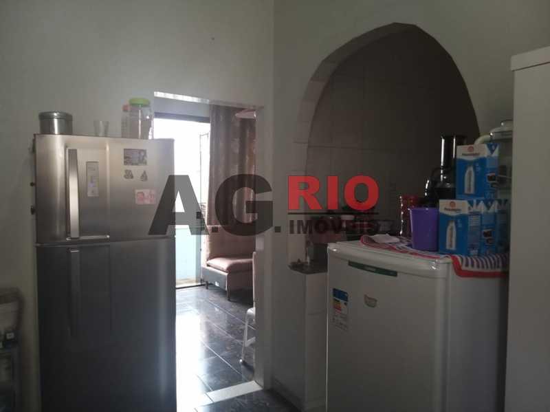 WhatsApp Image 2019-11-11 at 1 - Apartamento Rio de Janeiro,Vila Valqueire,RJ À Venda,2 Quartos,60m² - VVAP20549 - 12