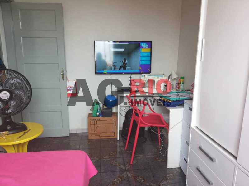 WhatsApp Image 2019-11-11 at 1 - Apartamento Rio de Janeiro,Vila Valqueire,RJ À Venda,2 Quartos,60m² - VVAP20549 - 6