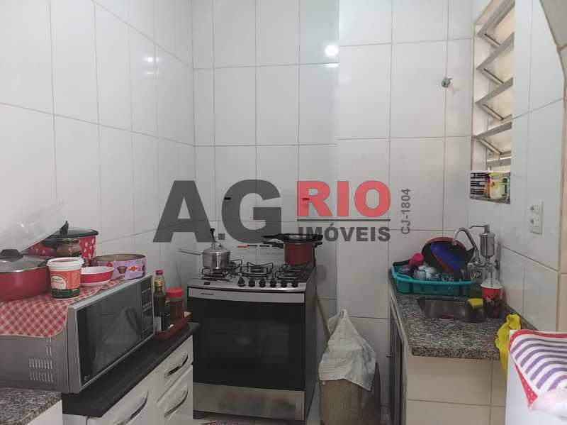 WhatsApp Image 2019-11-11 at 1 - Apartamento Rio de Janeiro,Vila Valqueire,RJ À Venda,2 Quartos,60m² - VVAP20549 - 13