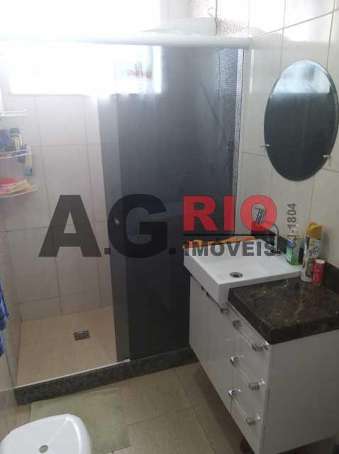 WhatsApp Image 2019-11-11 at 1 - Apartamento Rio de Janeiro,Vila Valqueire,RJ À Venda,2 Quartos,60m² - VVAP20549 - 14