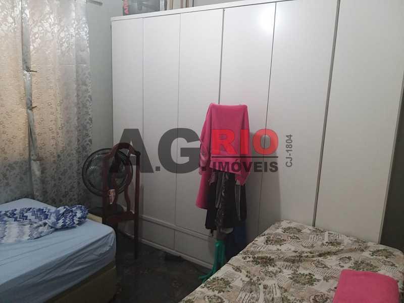 WhatsApp Image 2019-11-11 at 1 - Apartamento Rio de Janeiro,Vila Valqueire,RJ À Venda,2 Quartos,60m² - VVAP20549 - 9
