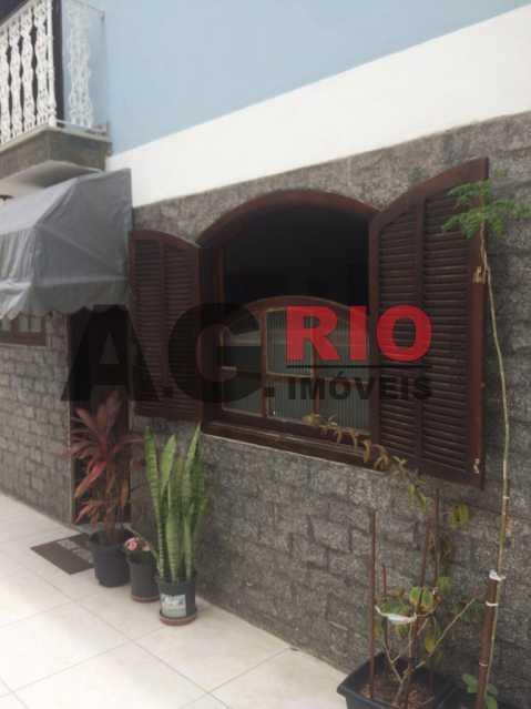 WhatsApp Image 2019-12-05 at 1 - Casa de Vila Rio de Janeiro,Praça Seca,RJ À Venda,4 Quartos,105m² - VVCV40012 - 3