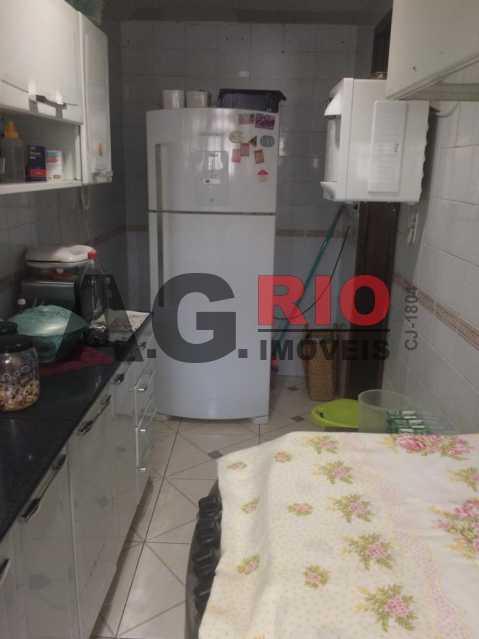 WhatsApp Image 2019-12-05 at 1 - Casa de Vila Rio de Janeiro,Praça Seca,RJ À Venda,4 Quartos,105m² - VVCV40012 - 9