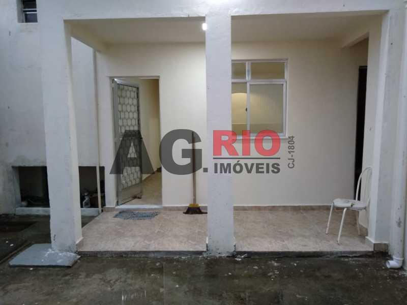 WhatsApp Image 2019-12-02 at 1 - Casa 2 quartos à venda Rio de Janeiro,RJ - R$ 350.000 - VVCA20062 - 16