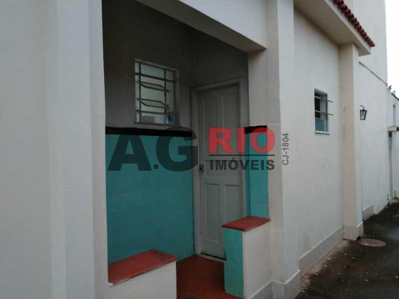 WhatsApp Image 2019-12-02 at 1 - Casa 2 quartos à venda Rio de Janeiro,RJ - R$ 350.000 - VVCA20062 - 4