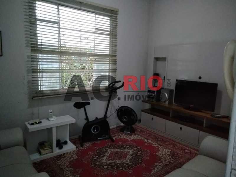 WhatsApp Image 2019-12-02 at 1 - Casa 2 quartos à venda Rio de Janeiro,RJ - R$ 350.000 - VVCA20062 - 7
