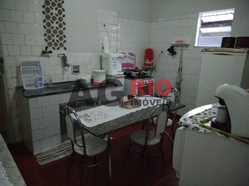 WhatsApp Image 2019-12-02 at 1 - Casa 2 quartos à venda Rio de Janeiro,RJ - R$ 350.000 - VVCA20062 - 9