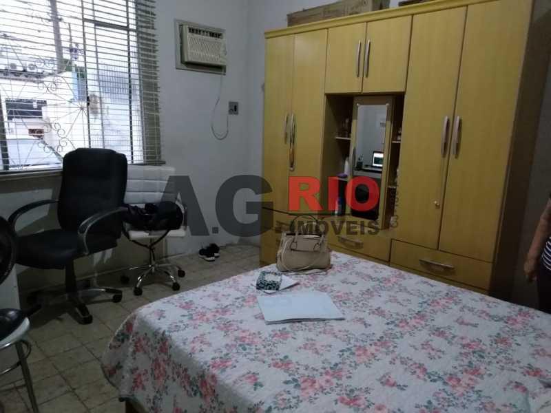WhatsApp Image 2019-12-02 at 1 - Casa 2 quartos à venda Rio de Janeiro,RJ - R$ 350.000 - VVCA20062 - 12