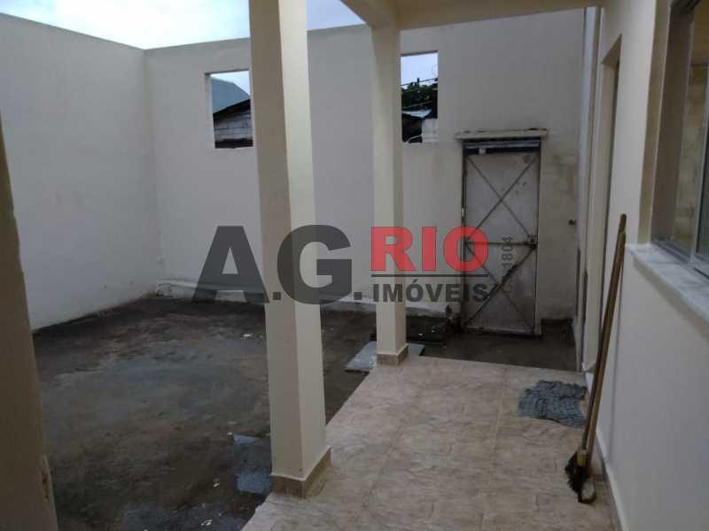 WhatsApp Image 2019-12-02 at 1 - Casa 2 quartos à venda Rio de Janeiro,RJ - R$ 350.000 - VVCA20062 - 18