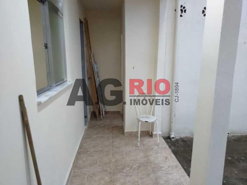 WhatsApp Image 2019-12-02 at 1 - Casa 2 quartos à venda Rio de Janeiro,RJ - R$ 350.000 - VVCA20062 - 20