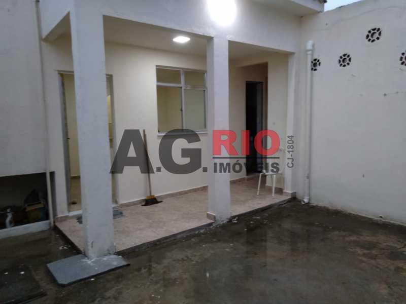 WhatsApp Image 2019-12-02 at 1 - Casa 2 quartos à venda Rio de Janeiro,RJ - R$ 350.000 - VVCA20062 - 21