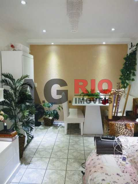 WhatsApp Image 2019-12-05 at 1 - Apartamento 2 quartos à venda Rio de Janeiro,RJ - R$ 220.000 - VVAP20550 - 1