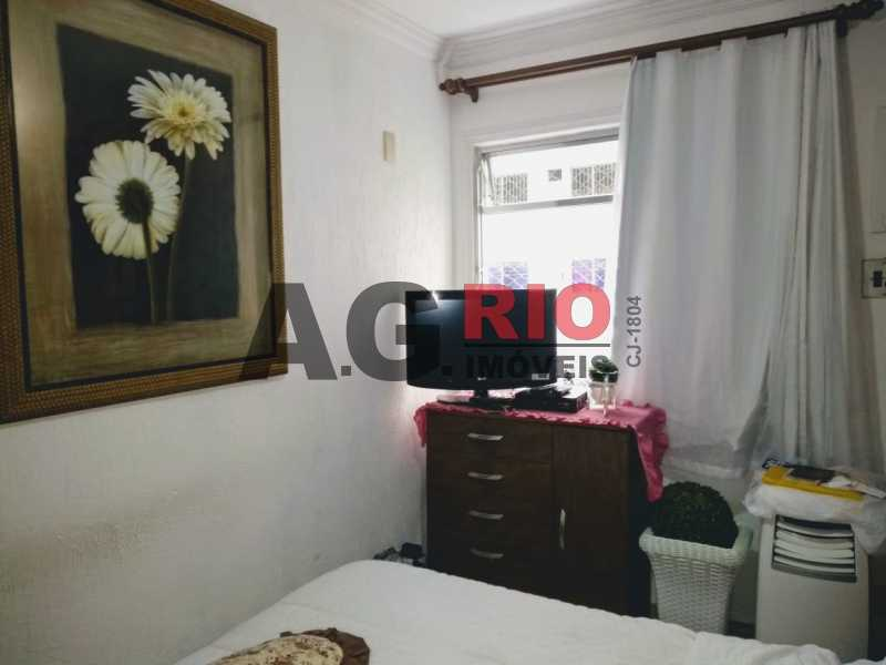WhatsApp Image 2019-12-05 at 1 - Apartamento 2 quartos à venda Rio de Janeiro,RJ - R$ 220.000 - VVAP20550 - 7
