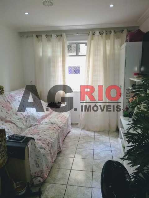 WhatsApp Image 2019-12-05 at 1 - Apartamento 2 quartos à venda Rio de Janeiro,RJ - R$ 220.000 - VVAP20550 - 10
