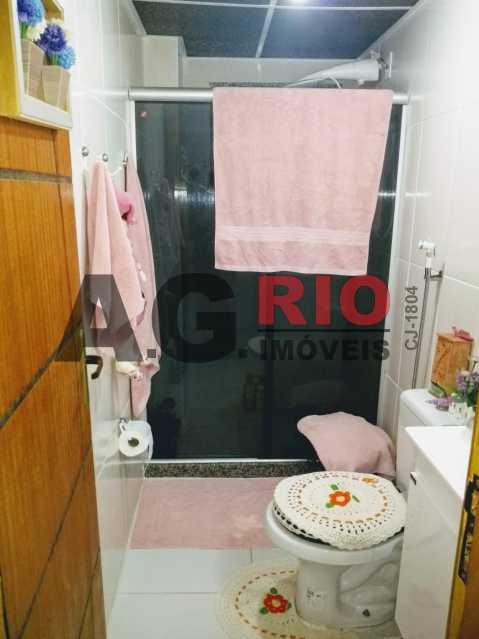 WhatsApp Image 2019-12-05 at 1 - Apartamento 2 quartos à venda Rio de Janeiro,RJ - R$ 220.000 - VVAP20550 - 12