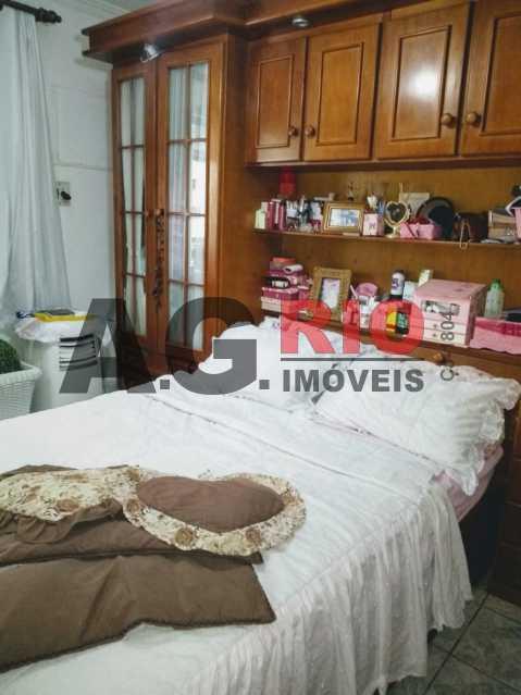 WhatsApp Image 2019-12-05 at 1 - Apartamento 2 quartos à venda Rio de Janeiro,RJ - R$ 220.000 - VVAP20550 - 14