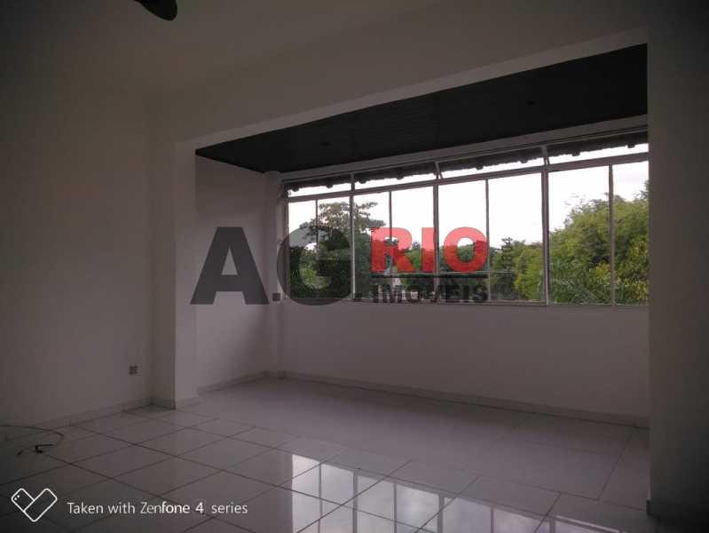 1. - Apartamento 2 quartos para alugar Rio de Janeiro,RJ - R$ 1.300 - VVAP20556 - 1