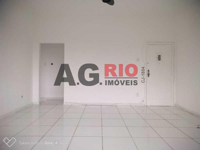 3. - Apartamento 2 quartos para alugar Rio de Janeiro,RJ - R$ 1.300 - VVAP20556 - 4