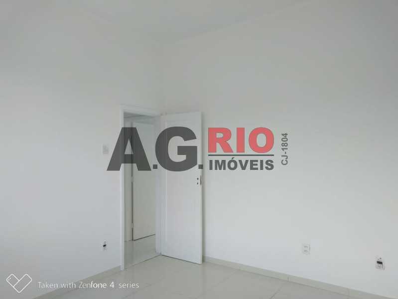 4. - Apartamento 2 quartos para alugar Rio de Janeiro,RJ - R$ 1.300 - VVAP20556 - 5