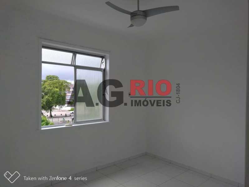 5. - Apartamento 2 quartos para alugar Rio de Janeiro,RJ - R$ 1.300 - VVAP20556 - 6